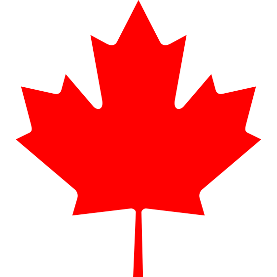 canada-maple-leaf.png