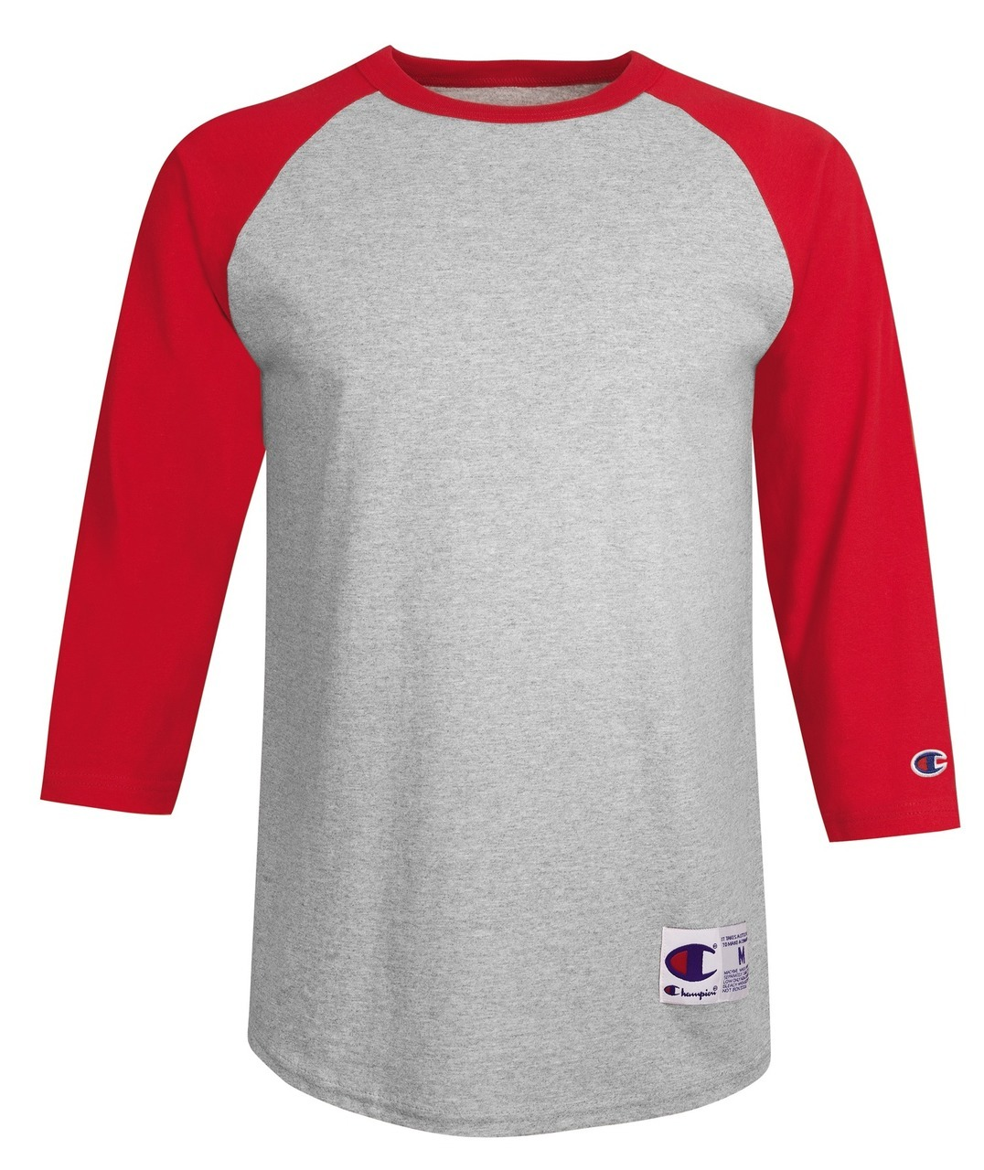 ed30154017 Top 5 Long Sleeve Shirts - Athleticwear.ca