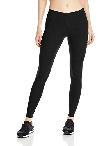 Champion M8877 Women's Go To Tight | Athleticwear.ca